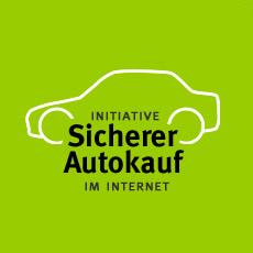 Sicherer Autokauf im Internet
